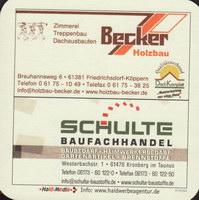 Pivní tácek alt-oberurseler-brauhaus-2-zadek-small