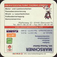 Pivní tácek alt-oberurseler-brauhaus-3-zadek-small