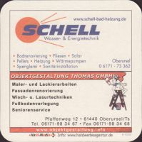 Pivní tácek alt-oberurseler-brauhaus-4-zadek-small