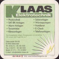 Pivní tácek alt-oberurseler-brauhaus-5-zadek-small