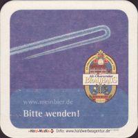 Pivní tácek alt-oberurseler-brauhaus-6-small