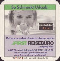 Pivní tácek alt-oberurseler-brauhaus-6-zadek-small