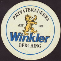 Pivní tácek altstadthotel-brauerei-gasthof-winkler-1-small