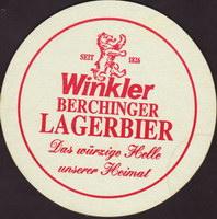 Pivní tácek altstadthotel-brauerei-gasthof-winkler-1-zadek-small