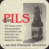 Pivní tácek altstadthotel-brauerei-gasthof-winkler-2-zadek-small