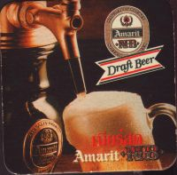 Beer coaster amarit-1-small