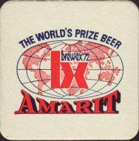 Beer coaster amarit-2-small