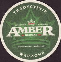Pivní tácek amber-1-oboje-small