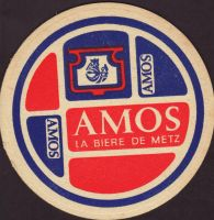 Beer coaster coasters/amos-11-small.jpg