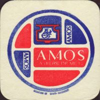 Beer coaster coasters/amos-12-small.jpg