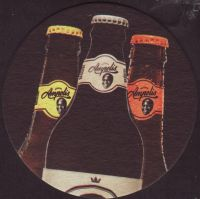 Beer coaster ampolis-1