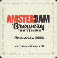 Pivní tácek amsterdam-10