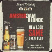 Pivní tácek amsterdam-11-small