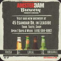 Pivní tácek amsterdam-11-zadek-small