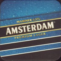 Beer coaster amsterdam-12