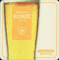 Beer coaster amsterdam-13-zadek-small