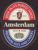 Beer coaster amsterdam-3-small