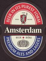 Pivní tácek amsterdam-3