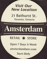 Beer coaster amsterdam-3-zadek-small