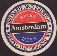 Beer coaster amsterdam-4-oboje-small
