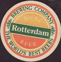 Pivní tácek amsterdam-5-oboje