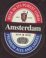 Beer coaster amsterdam-6