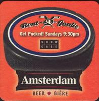 Pivní tácek amsterdam-7-oboje
