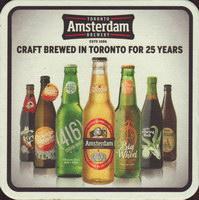 Pivní tácek amsterdam-8-small