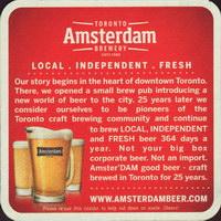 Pivní tácek amsterdam-8-zadek-small