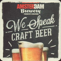 Beer coaster amsterdam-9-small