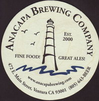 Beer coaster anacapa-1-oboje-small