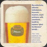 Pivní tácek anadolu-efes-1-zadek