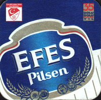Pivní tácek anadolu-efes-10-oboje-small