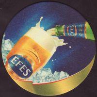 Pivní tácek anadolu-efes-100-oboje-small