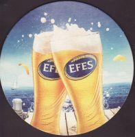 Beer coaster anadolu-efes-101-small