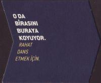 Pivní tácek anadolu-efes-104-zadek-small