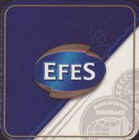 Pivní tácek anadolu-efes-106-oboje-small