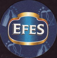 Pivní tácek anadolu-efes-11-oboje-small