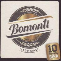 Beer coaster anadolu-efes-111-oboje-small
