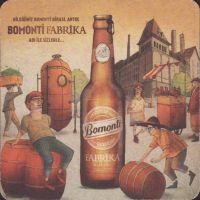 Beer coaster anadolu-efes-112-oboje-small