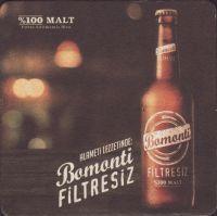 Beer coaster anadolu-efes-113-oboje-small