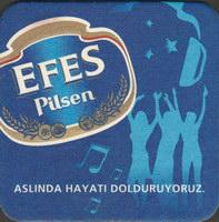 Pivní tácek anadolu-efes-16-oboje-small