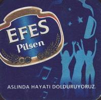 Pivní tácek anadolu-efes-21-small