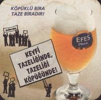 Pivní tácek anadolu-efes-21-zadek-small