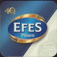 Pivní tácek anadolu-efes-24-small