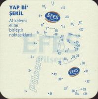 Pivní tácek anadolu-efes-27-zadek-small