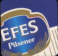 Pivní tácek anadolu-efes-3-oboje