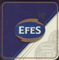 Pivní tácek anadolu-efes-41-oboje-small