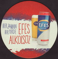 Pivní tácek anadolu-efes-43-oboje-small