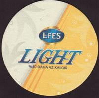 Pivní tácek anadolu-efes-44-small